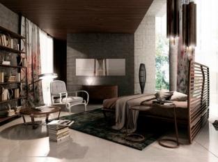 Marthi Design