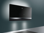 Siemens MCIM01797072_G7452_LC97FVW60S_Milieu_white