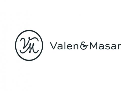 Valen&Masar