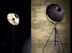 Alba Sales Consulting Palluco - Fortuny lamp
