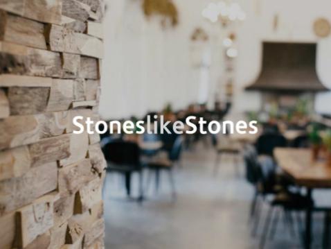 StoneslikeStones