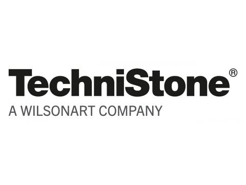 Technistone® TS_WA_comapany_logo
