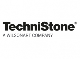 Technistone®