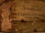 Veuve Clicquot Veuve Clicquot box
