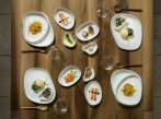 Premium Gastro Coockplay - Yayoi
